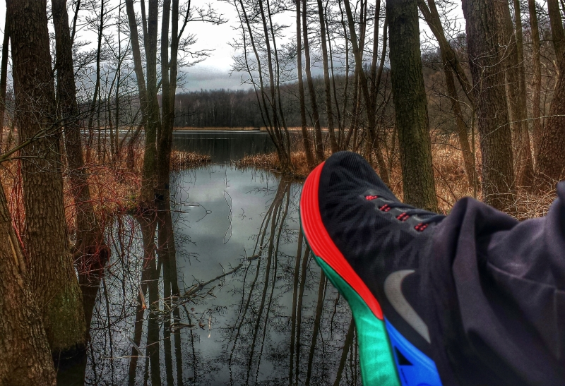 lakefoot2