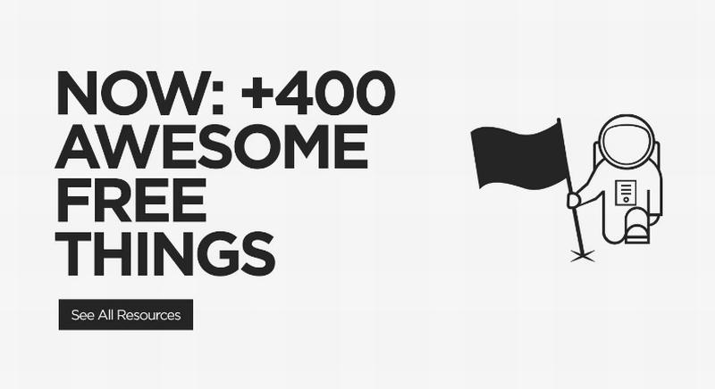 400.pg